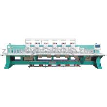 Machine à broder à serviette (FW912)