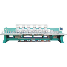 towel Embroidery Machine (FW912)