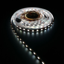 Smart decoration 5050RGBW 60led strip lights