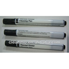 replace800117-002 Zebra cleaning ipa pen for ink cleaning 99.9IPA