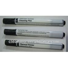 replace800117-002 Зебра очистки ипа ручка для очистки чернил 99.9 ИПА
