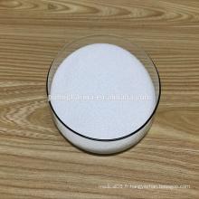 Fournir de la thiamine HCl de haute qualité (vitamine B1) à bon prix