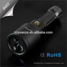 Лазерный фонарик, зеленый лазерный фонарик для продажи, фонарик лазерного луча