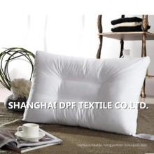Microfiber Pillow (DPH7760)