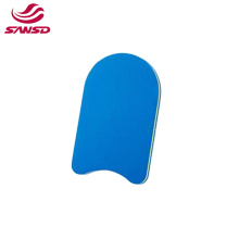 factory price  high quality Soft Floating Kickboard EVA Swimming float Board