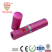 Small Compact Lipstick Stun Guns Device for Ladies