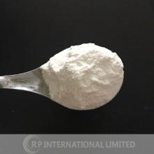 Massen-Verdickungsmittel-Natriumalginat-Pulver CAS 9005-38-3