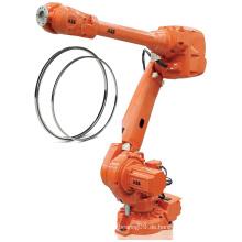 Dünnschnittlager für Industrieroboter (KA050AR0)