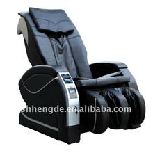 Hengde CM-02A Bill Operated Massage Chair with ICT bill acceptor