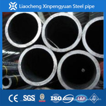 a335 p11 pipe