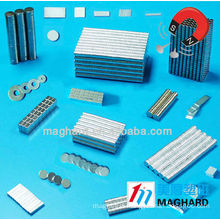 Strong,Best-sale NdFeB magnets/other shape can be manufactured as per your drawing