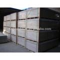 Tablero de fibrocemento sin asbesto para pared