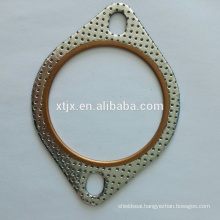 high quality auto washer head gasket