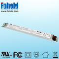 80W Slim led driver constant current 1.8A