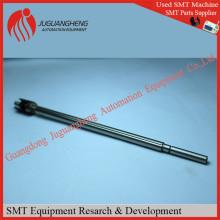 KM9-M7106-00X Yamaha YV100II Nozzle Holder