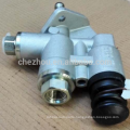 dongfeng desel engine 6CT oil pump 3415661