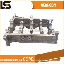 Precision and Stable CNC Shop Aluminum Parts