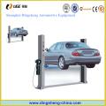 Garage Ausstattung Auto Aufzug Aufzug