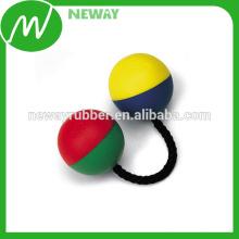 Fábrica personaliza preços acessíveis Shaker Ball