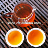 China supplier for Yunnan dian hong black tea