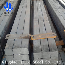 30# S30c 1030 060A30 080A30 080m30 Xc32 Hot Rolled Square Steel