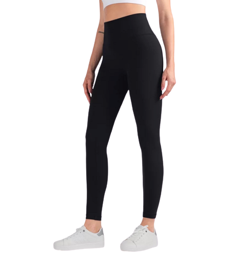 Womens High Waisted Yoga Pants