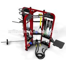 nomes de equipamentos de ginástica Synrgy360 à venda
