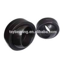 All Kinds of Joint Bearing Available cv joint bearing