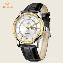 Man Wristwatch China Supplier Mechanical Automatic Watch 72459