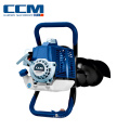 CE/GS/EPA Gasoline Earth Drill / Ground Drill / earth auger