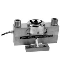 Keli digital pressure sensor/load cell for truck scale