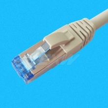 RJ45 Patch Cord CAT6