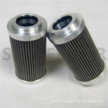 Replacement Stainless Steel Lubricating Hydraulic Oil Filter (2.0030H20XL-A00-0-M)