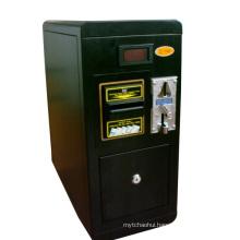 coin and bill vending machine RKT221