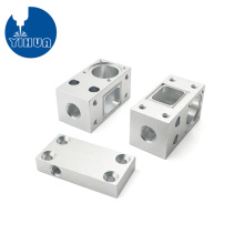 CNC Machined Engine Parts for Sale