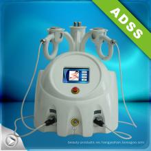 Sistema de quema de grasa de cavitación por ultrasonidos (FG 660-c)