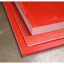 Hot sale ABS sheet Vacuum Forming Board