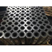 Stanzen für Induktor Motor Rotor Stator Core