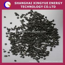 Abrasive for sandblasting china supplier