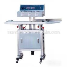 LGYF-2000B Promotional Wholesale Induction Sealing Machine