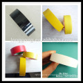 Over 20 years experience,PVC Electrical Tape