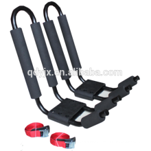 kayak rack with padded frame YJX02003
