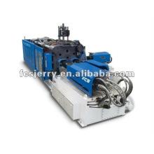 FCS FB-200R Двухкомпонентная литьевая машина (роторный стол)