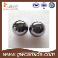 Tungsten Carbide Ball Hot Sale
