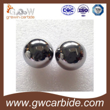 Customized Tungsten Carbide Balls for Hot Sale