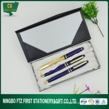 Free Samples Luxury Gift Pen In a Box
