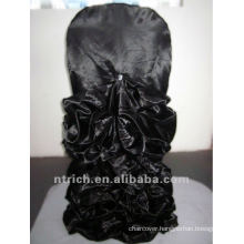 Fancy chair back,chair covers for wedding ,Hotel