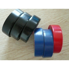 B C Grade pvc electrical tape of insulation