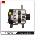 cheap alternator for sale from 2Kw to 50Kw china supplier