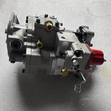 NTA855 4061206 Fuel Injection Pump CUMMINS Cummins Engine Parts